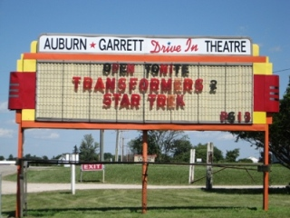 AGDI Marquee Image