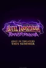 Hotel_Transylvania 4 Small poster